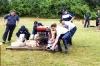 hasiciMlecice013