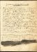 Kronika_1862-1890_strana_005