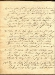 Kronika_1862-1890_strana_008