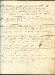 Kronika_1862-1890_strana_011