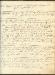 Kronika_1862-1890_strana_013