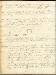 Kronika_1862-1890_strana_014