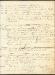 Kronika_1862-1890_strana_015