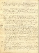 Kronika_1862-1890_strana_027