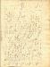 Kronika_1862-1890_strana_029