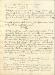 Kronika_1862-1890_strana_034