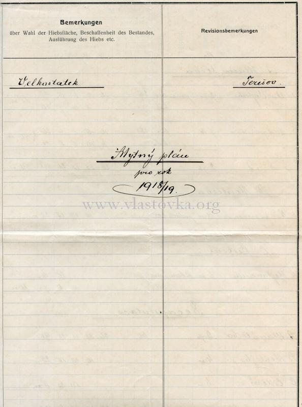 mytny_plan_1918_19_01