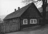 Teresov_RO_cp39_NPUP159946_1982_Znamenany