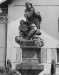 Teresov_RO_socha_JN_NPUP183900_1988_Gryc