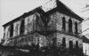 Teresov_RO_synagoga_repro_NPUP265722